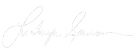 County Assessor Signature